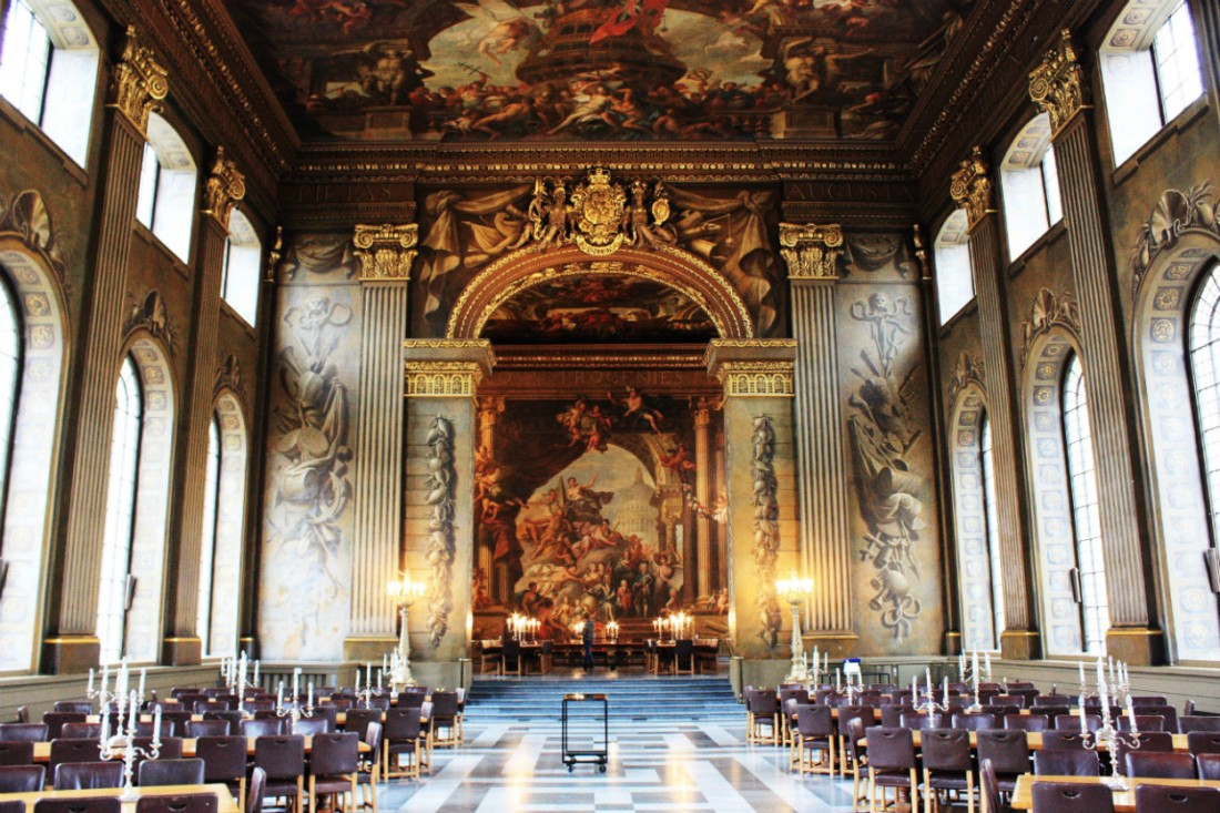 painted-hall-greenwich